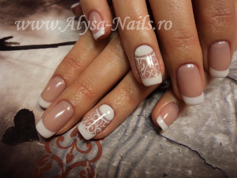 Photo Gallery Alysa Nails Salon Cluj